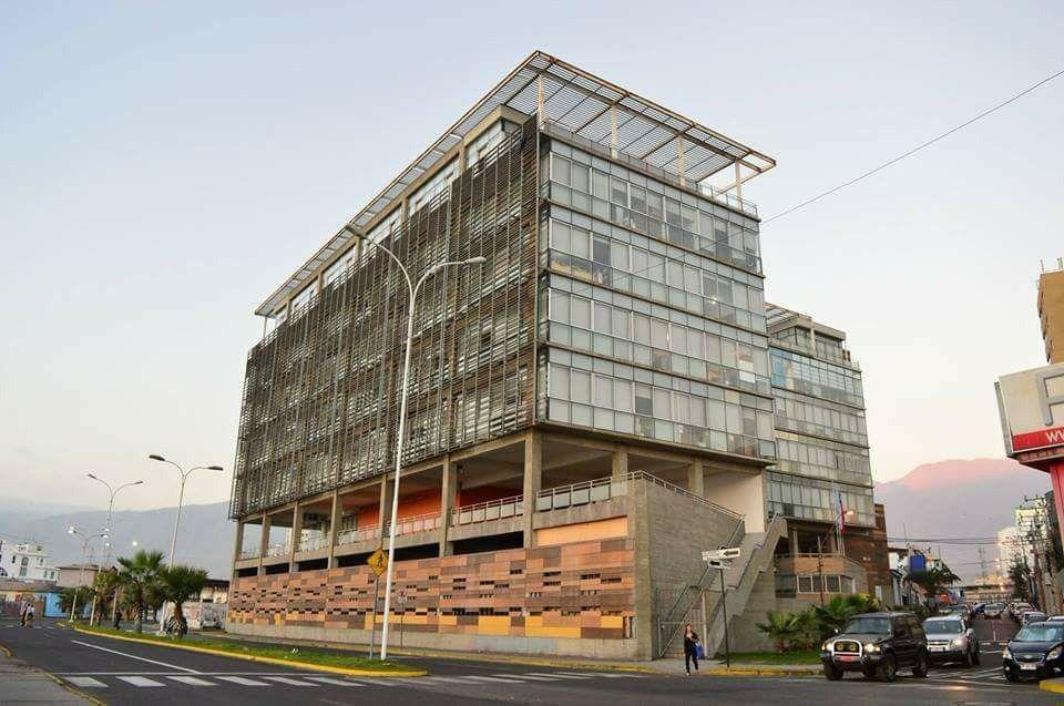 Oficina Municipal de Intermediación laboral de Iquique invita a guardias de seguridad a incorporarse a su base de datos