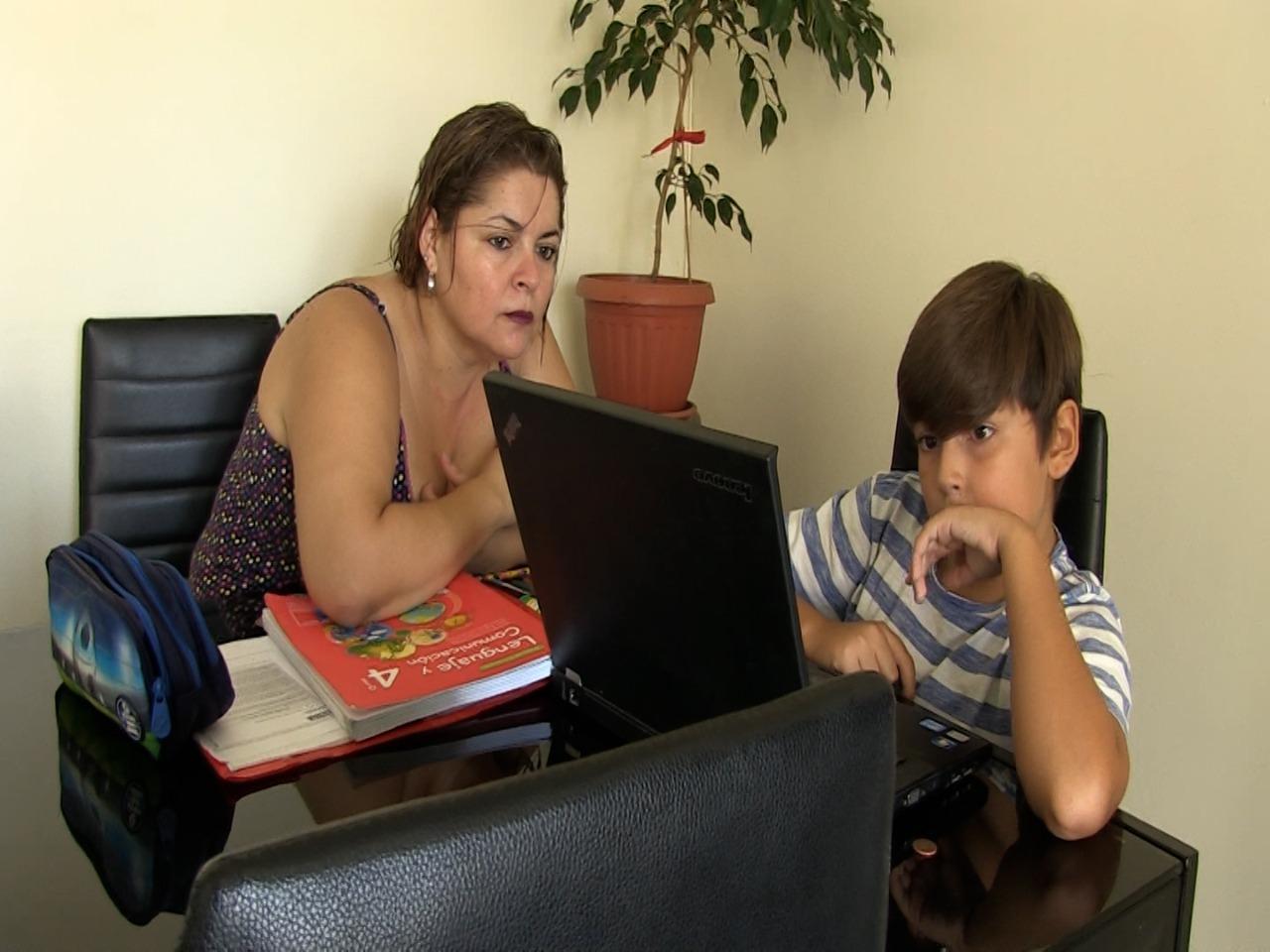 Cormudesi confirma que retorno a clases de la Educación Escolar Pública en Iquique será remoto