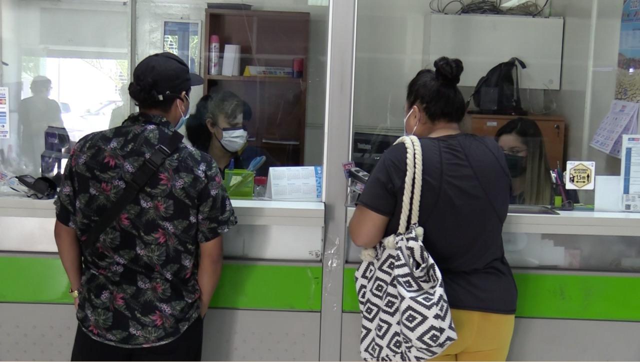 Municipalidad de Iquique invita a postular a facilidades en el pago de patentes municipales y de alcoholes